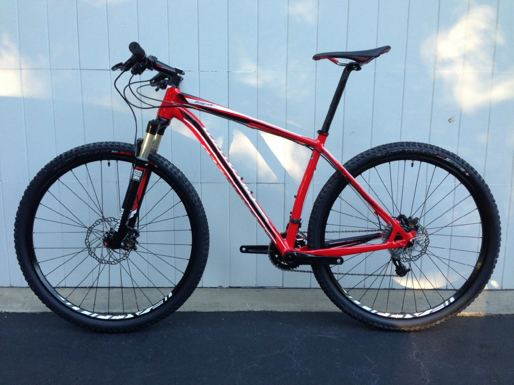 Just purchased my first 29er-image.jpg