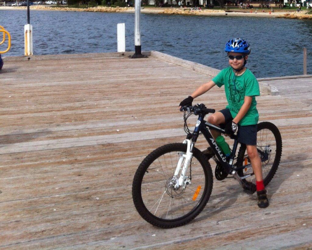 Need help on kids bike sizing-image.jpg