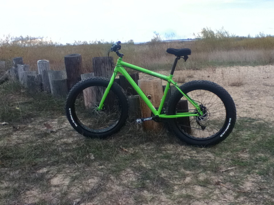 Show us your Moto Fatbikes! :-)-image.jpg