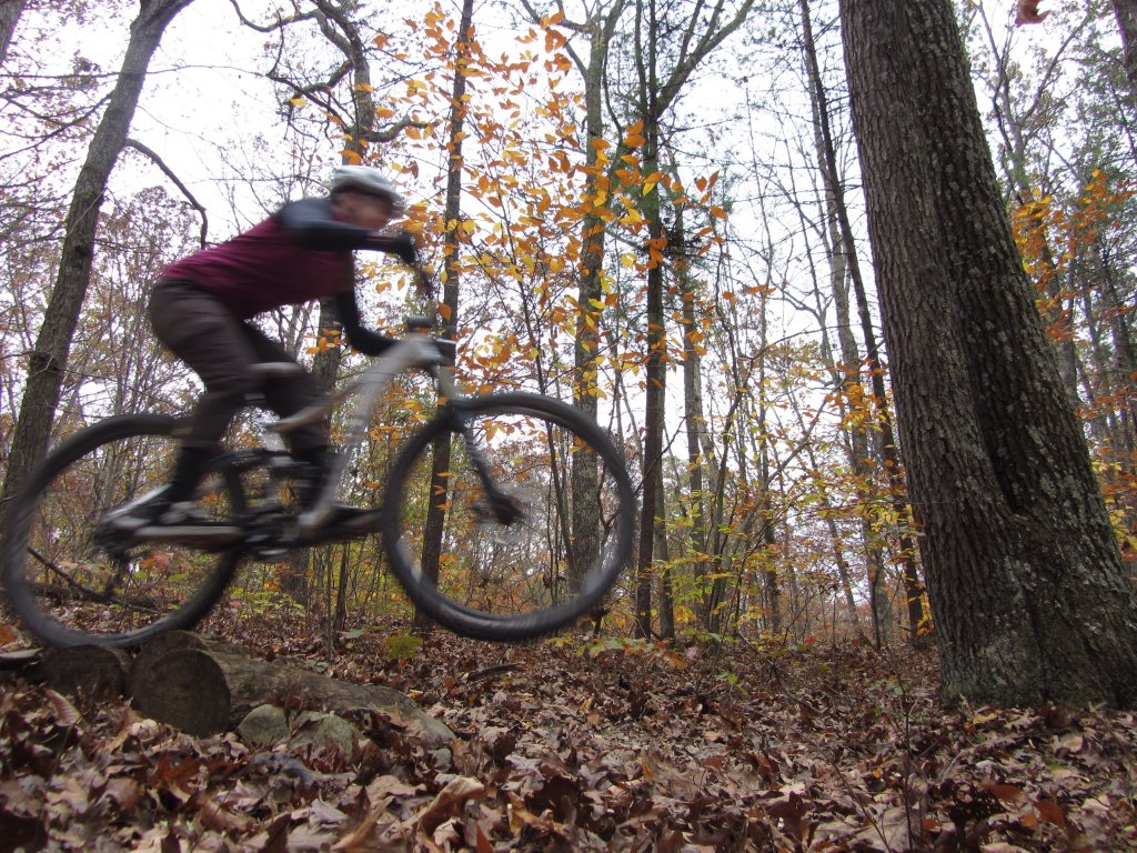 Let's see some Fall riding pics!-image.jpg