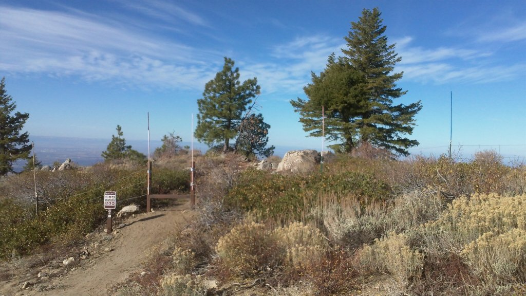 New trails coming to Bogus Basin-image.jpg