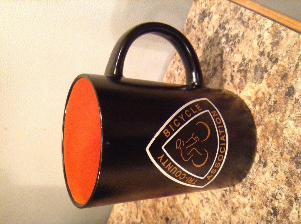 Cool mugs?-image.jpg