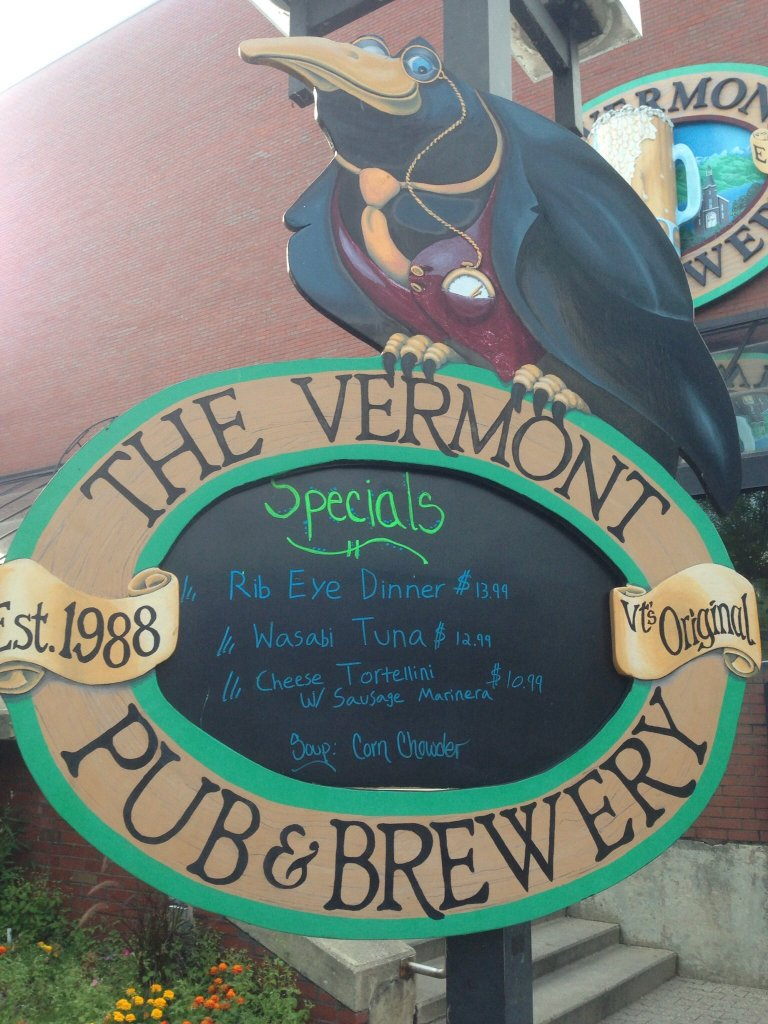 Vermont Beer Passport.....-image.jpg