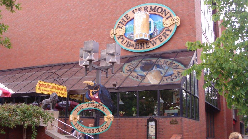 Vermont beer Passport Challenge ......-image.jpg