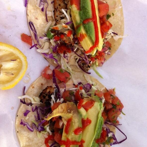 Fish Tacos !-image.jpg