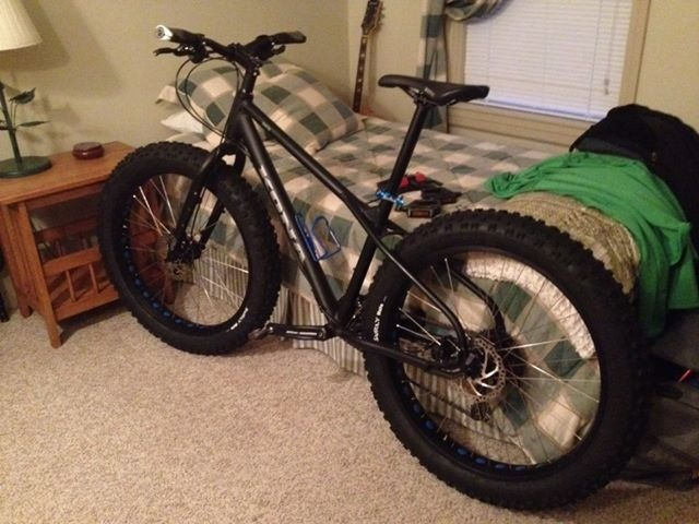 Hawg's All About Bikes Thread, Vol. 4-image.jpg