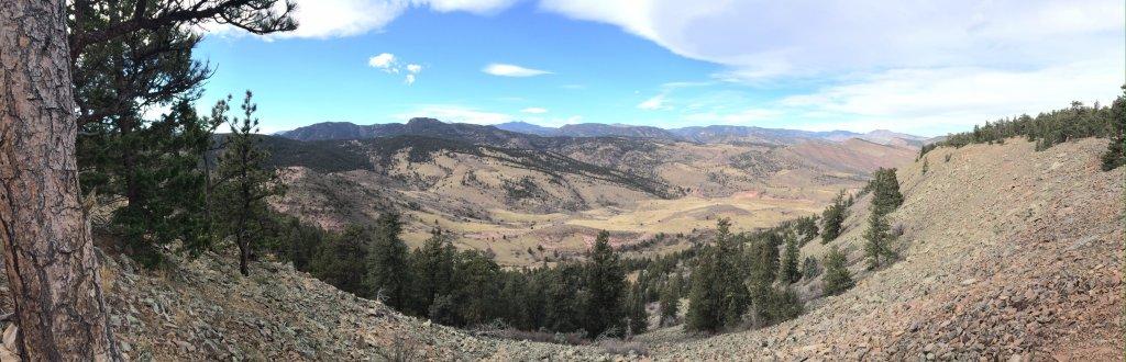 Heil Ranch will open Friday November 8-image.jpg