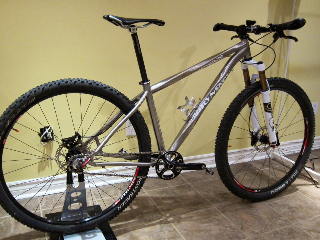 Who has the baddest singlespeed?-image.jpg