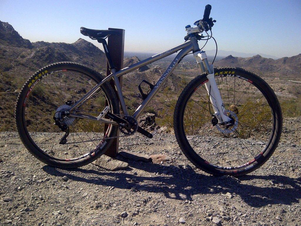 New Vassago Optimus Ti is DONE! -- Warning: Major Bike Porn-image.jpg