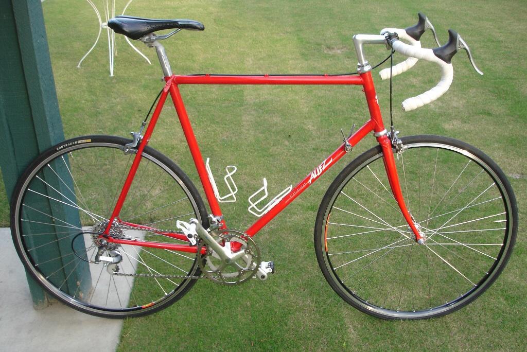Vintage road bike thread!!-image.jpg