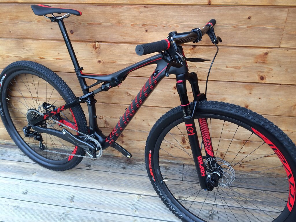 2014 specialized s works epic arrivals image jpg