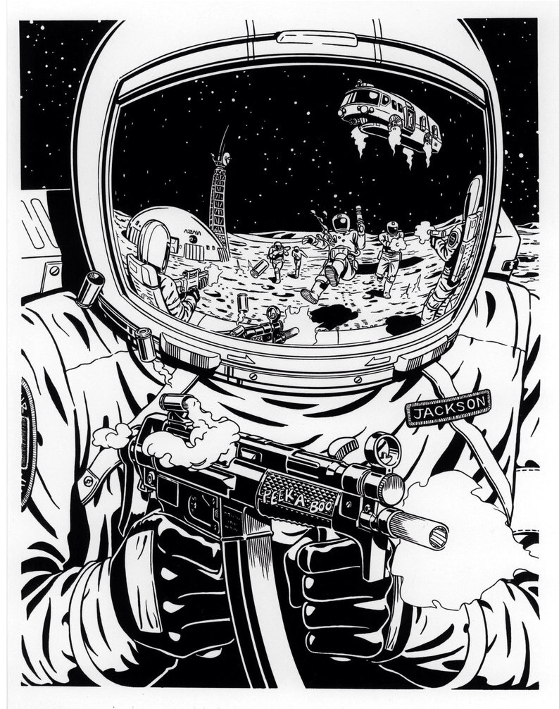 Do you think there is any other life on any other planets?-image.jpg