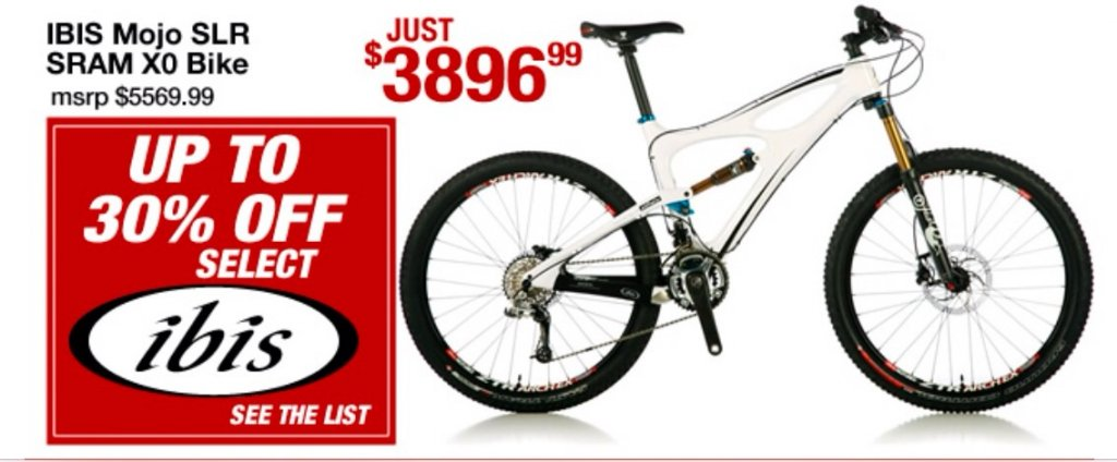 WOW! I found a new Ibis SL-R XO for 30% OFF!!!-image.jpg