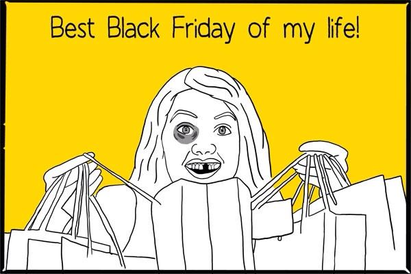 Friday!-image.jpg