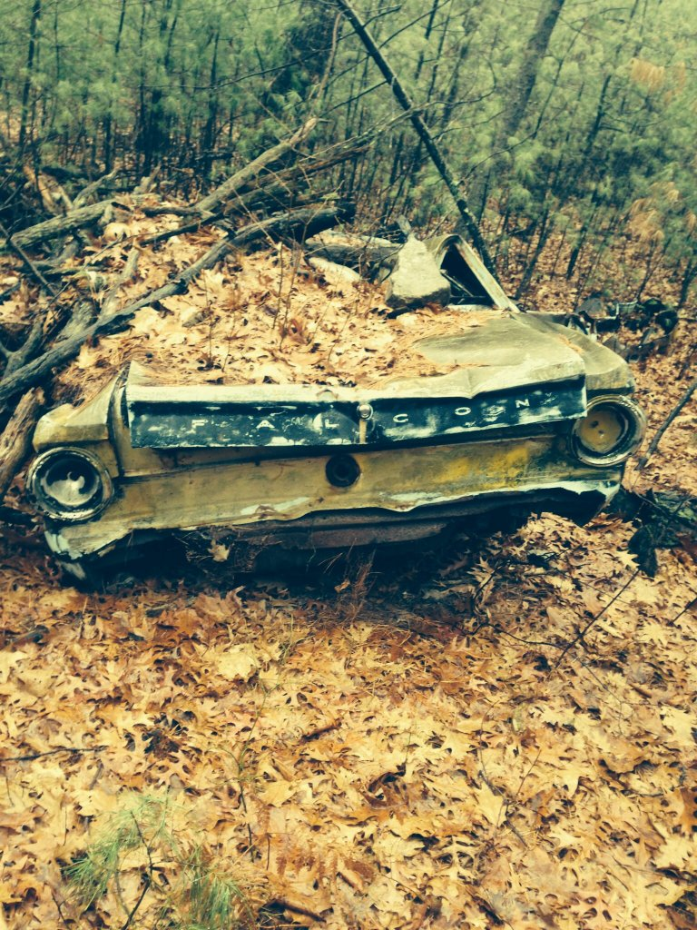 The Abandoned Vehicle Thread-image.jpg