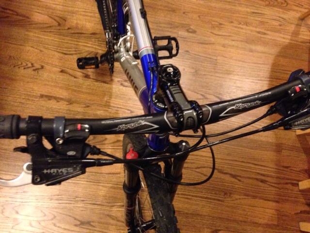 Help needed finding a USED/NEW bike <0ish CL/Ebay Etc.-image.jpg