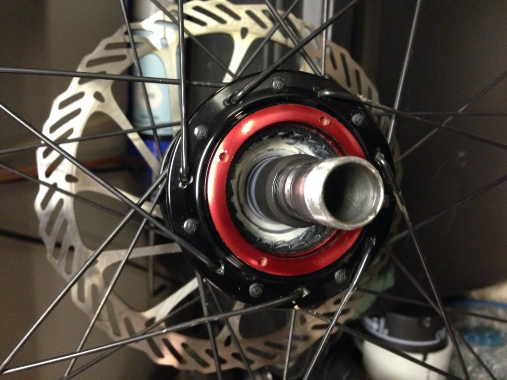 Bontrager hub conversion.... Desperate need of help!-image.jpg