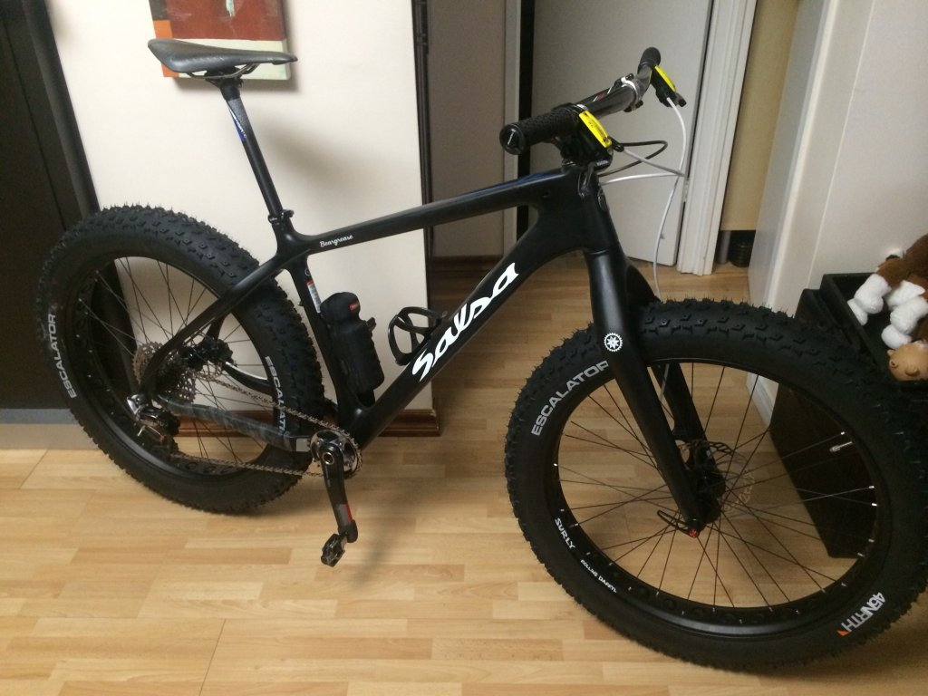 Ok so I am going to look at fat bikes-image.jpg