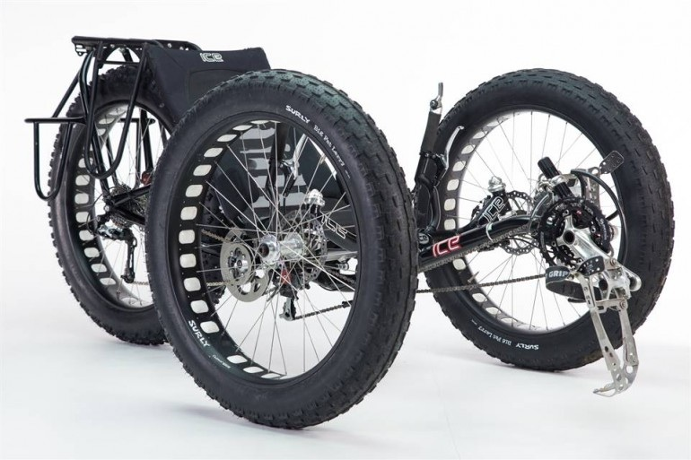 Hard tail to full suspension back to hard tail.-image.jpg