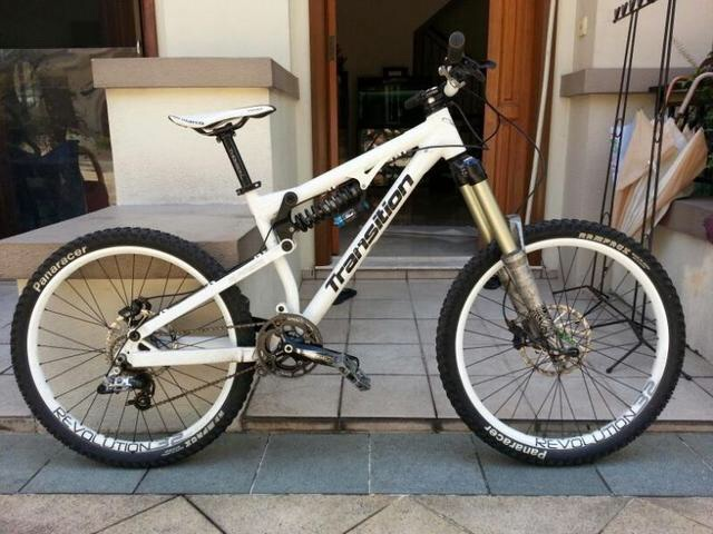 Is it worth getting a 5 year old bike? Help would be appreciated thanks :)-image.jpg