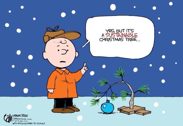Ho Ho Ho!-image.jpg