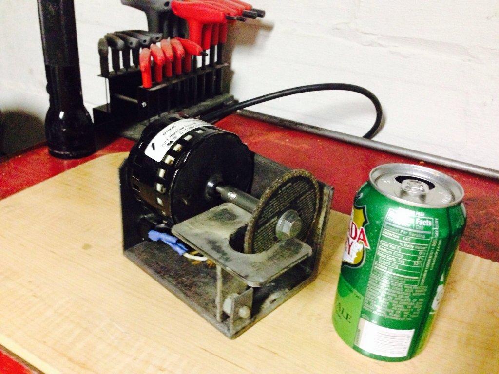 Mini bench grinder-image.jpg