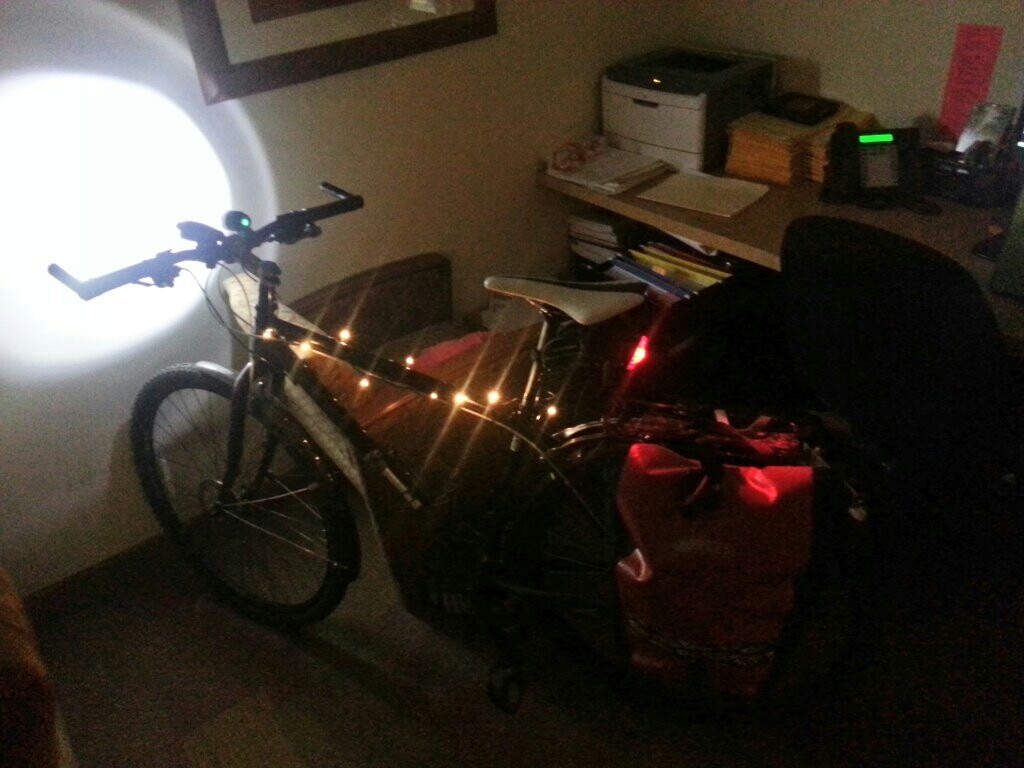 post up your bike with lights on-image.jpg