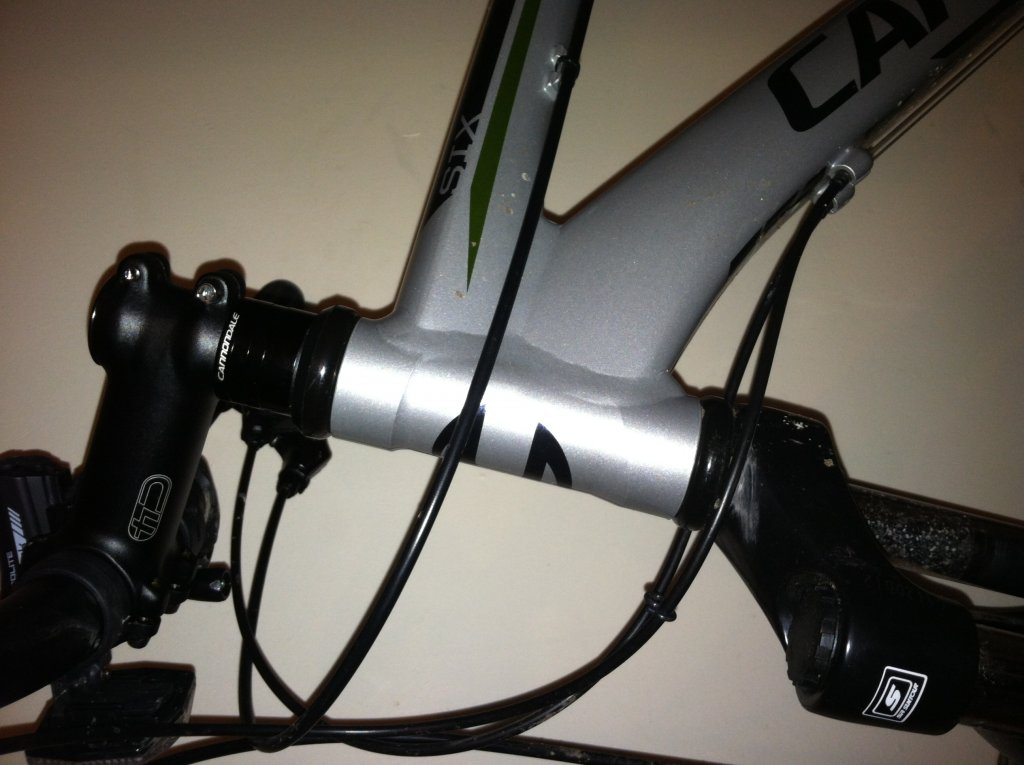 Type of trails for cheap Cannondale Trail-image.jpg