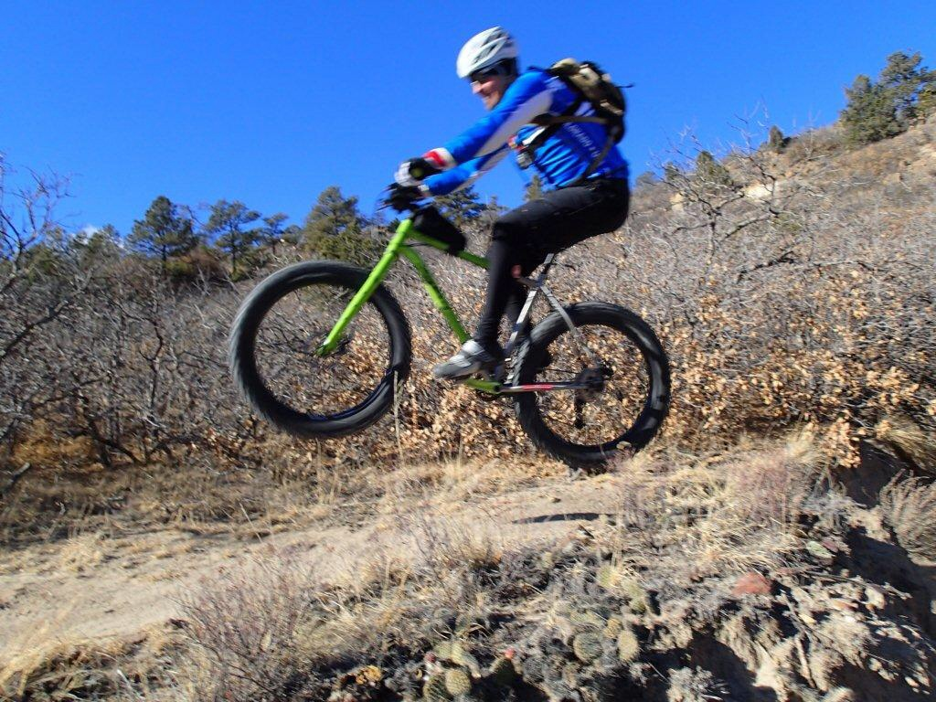 First 2014 Ride Photos and Films-image.jpg