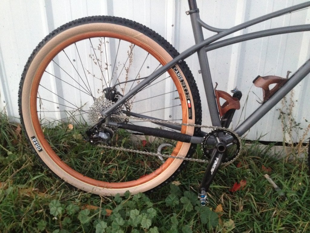 Onza Canis 2.25: Tubeless Ready-image.jpg