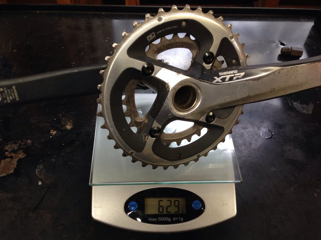 slx 2x10 to replace xtr 2x10 race-image.jpg