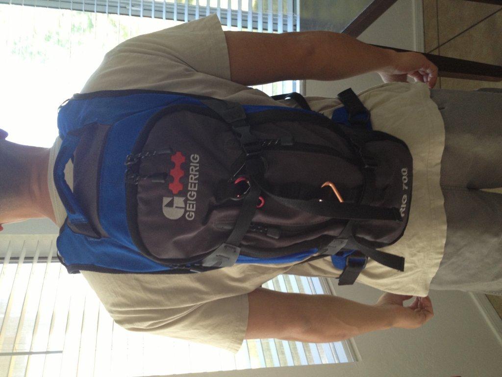 Ultimate mtb cycling backpack?-image.jpg