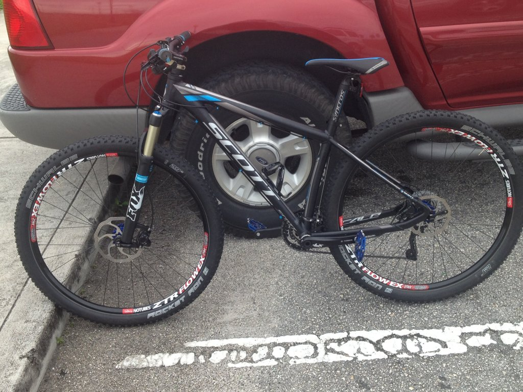 Post your Hardtail-image.jpg