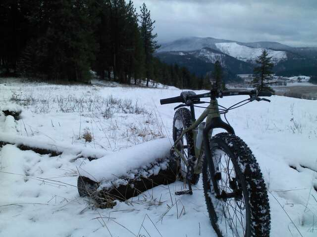 Specialized Ground Controls in the Snow - What Pressure is Working-image.jpg