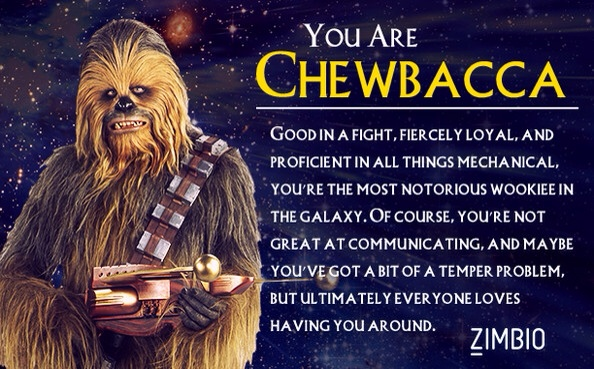 What Star Wars Character are you? Take the test!-image.jpg