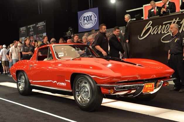 Barrett-Jackson Car Auction-image.jpg