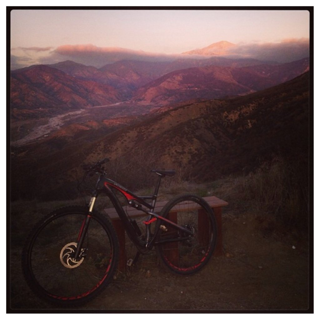 2013 Specialized Camber expert carbon EVO-image.jpg