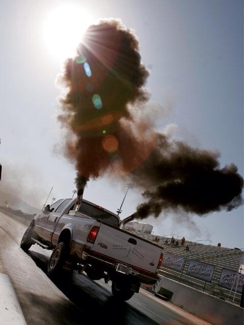 Rolling coal-image.jpg