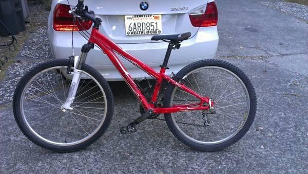 "26"" wheels on 24"" boys frame (Specialized Hotrock)?-image.jpg"