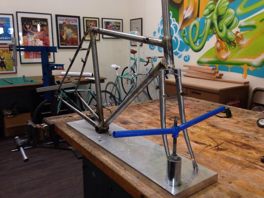 Affordable framebuilding class in Oakland ca-image.jpg