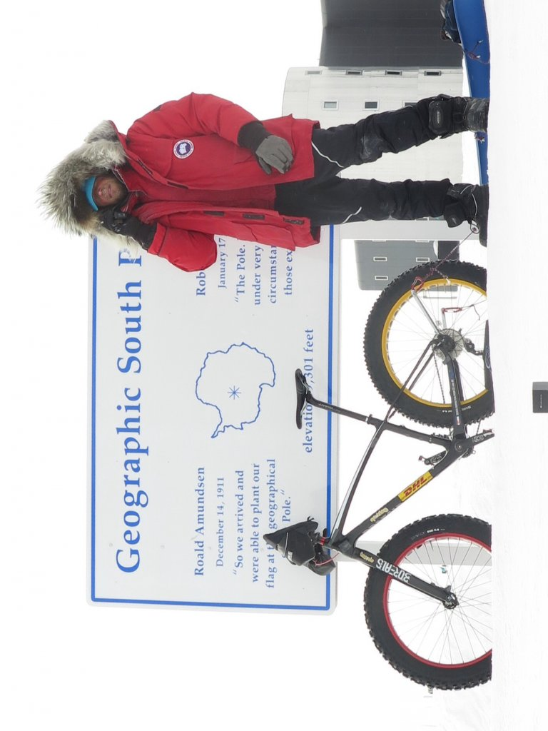 First real bike expedition to South Pole-image.jpg