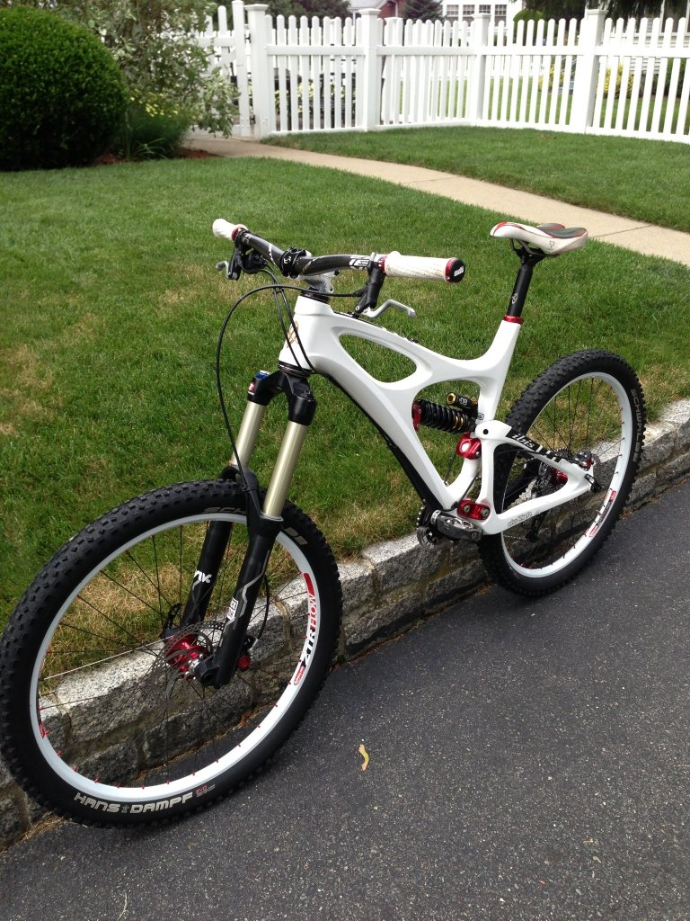 Bike park mojo hd?-image.jpg