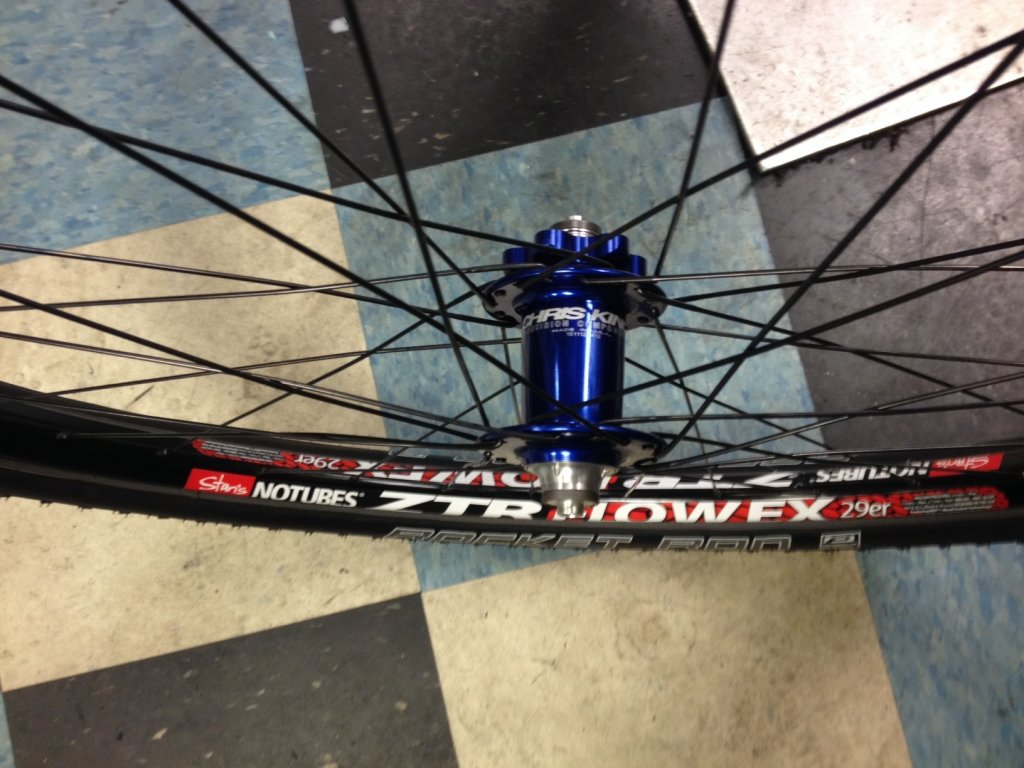 Lets see some blinged out wheelsets..I9,CK,Hope..anything goes!-image.jpg