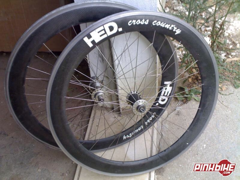 Light-Bicycle fat 90mm carbon rim.-image.jpg
