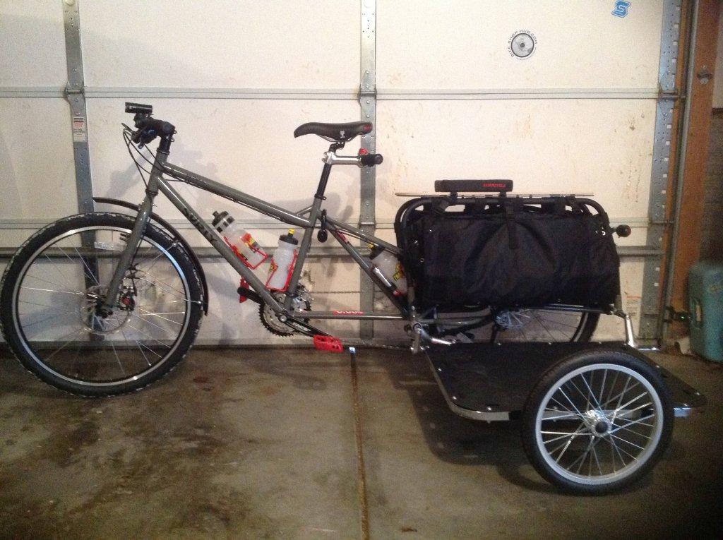 Big Dummy + Xtracycle Sidecar questions?-image.jpg