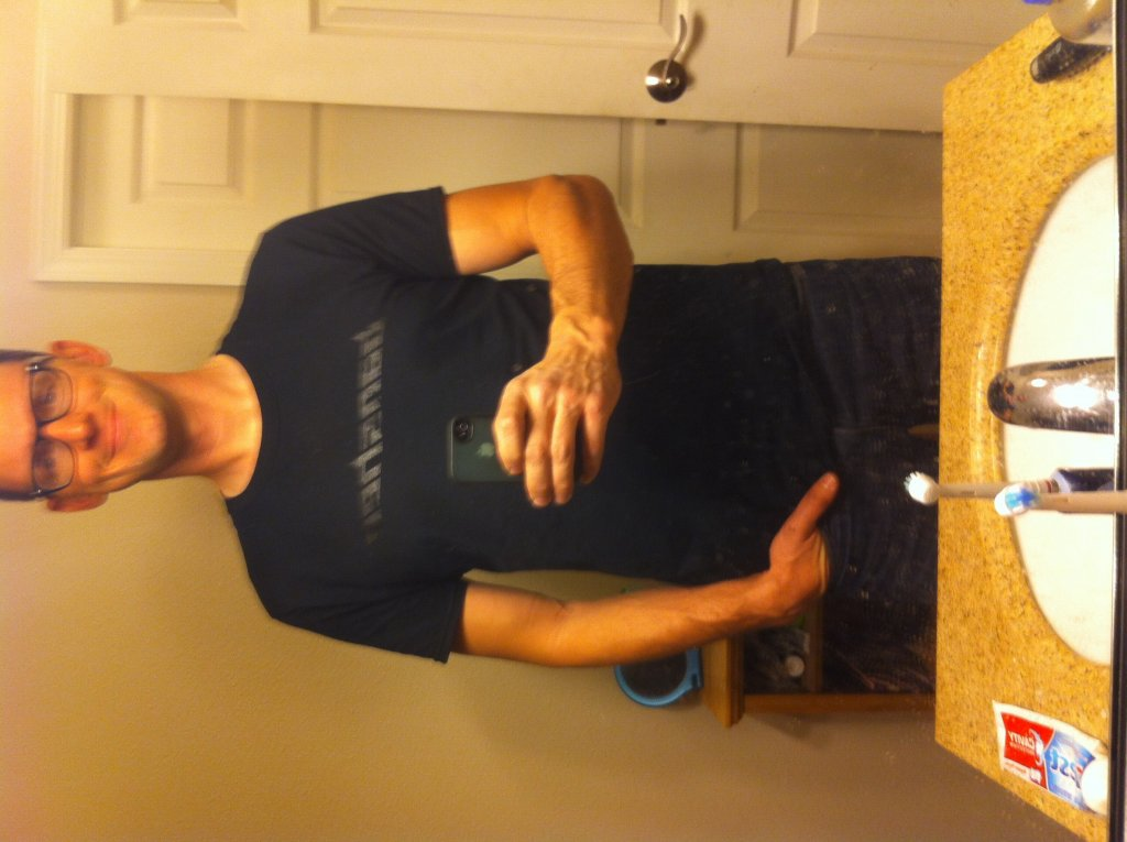 Banshee T-Shirts-image.jpg
