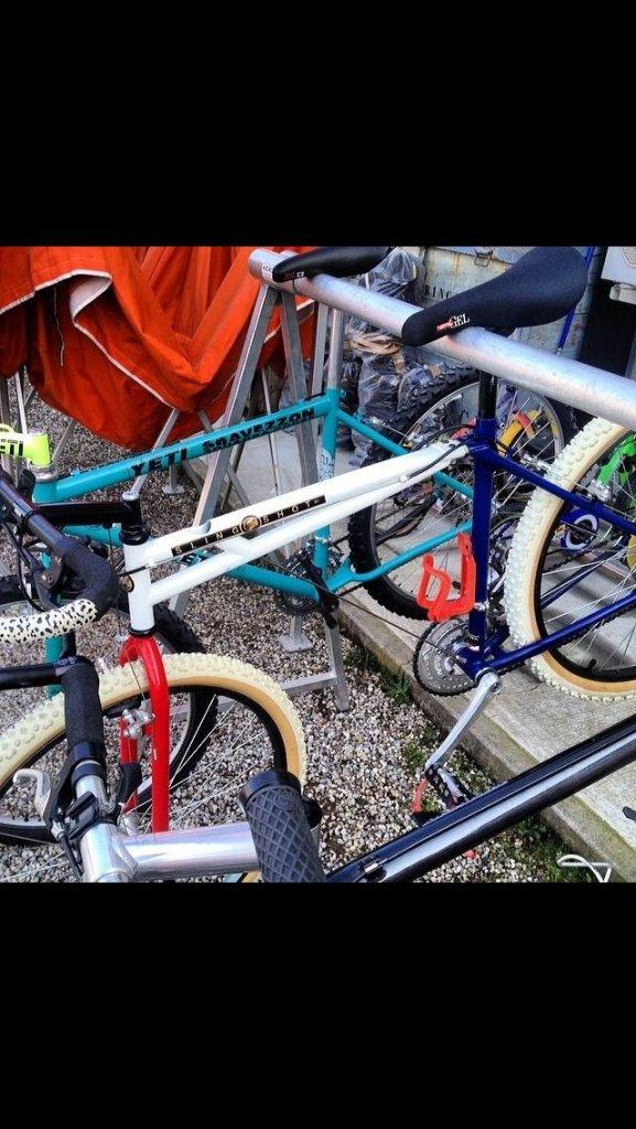 Official Slingshot Bikes Thread-image.jpg