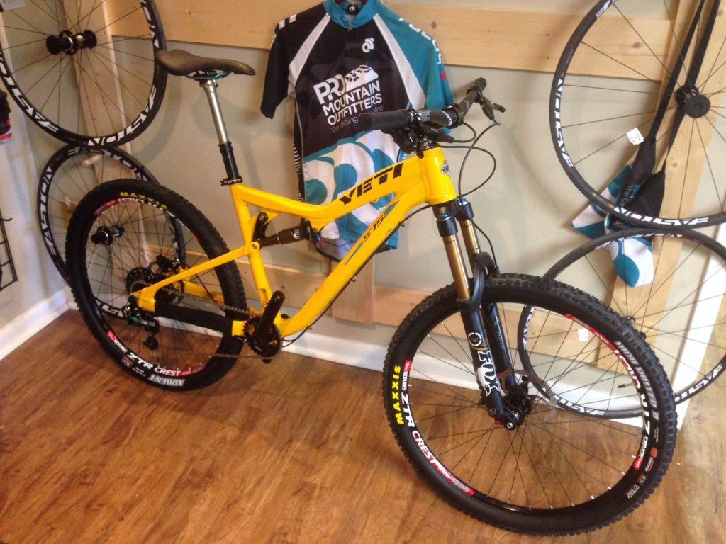 Yeti Confusion - SB75, 575, or wait to see what comes out at Sea Otter-image.jpg