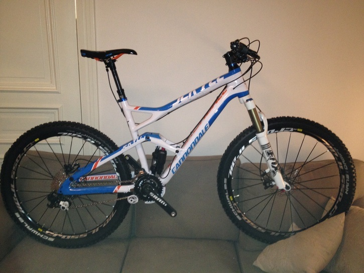 "Specialized Enduro Expert Carbon 26"", a bad choise?-image.jpg"