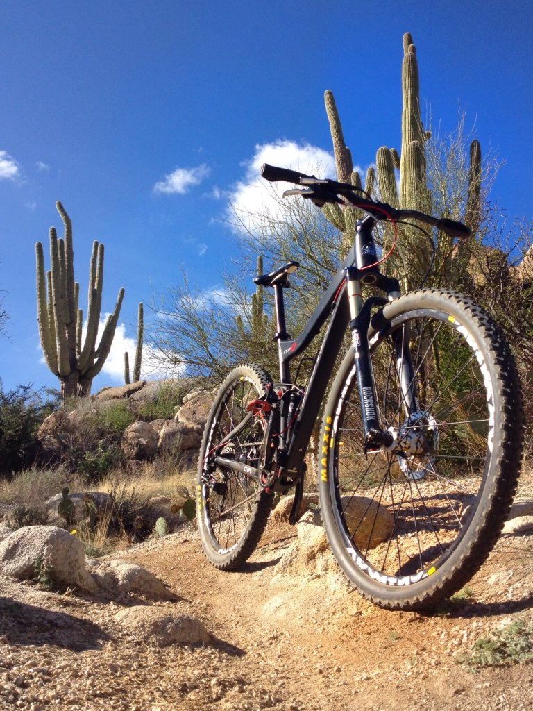 Maxxis Ardent Exo run tubeless... thoughts?-image.jpg